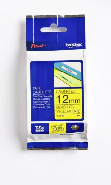 667357-Brother-TZE631-Schriftbandkassetten-12-mm-x-8-m-schwa