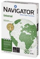 Navigator Kopierpapier A4 80g 500 Blatt