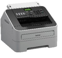 Brother 2840 Laserfax Faxgerät