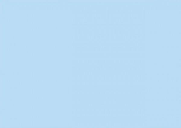 RNK Karteikarten DIN A6 blanko blau
