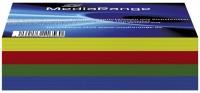 576193-CD-DVD-Schutzhuellen-Papiertaschen-rot-gruen-blau-und