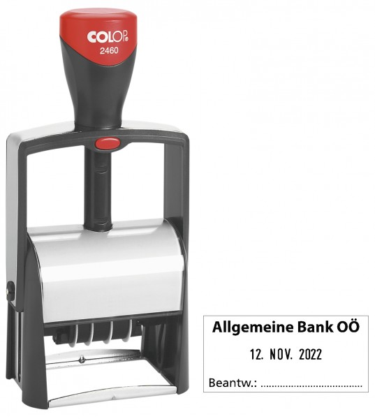 387064-COLOP-Classic-Line-Dater-fuer-max-5-Zeilen-27-x-58-mm