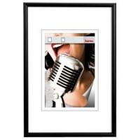 642902023-Bilderrahmen-20-x-30-cm-aus-Aluminium-schwarz