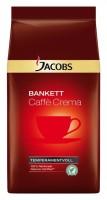 Jacobs Kaffee in Gastronomie Qualität