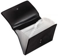 713617-Faechermappe-Office-A4-aus-Textil-Magnetverschluss-12