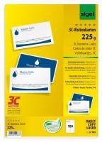 768090-Visitenkarten-3C-85x55mm-A4-225g-100St-beidseitig-bed