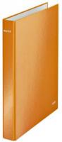 308094614-LEITZ-Ringbuch-WOW-A4-maxi-2-Ringe-orange-metallic