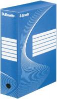 620211001-Esselte-Archiv-Box-DIN-A4-aus-recycelter-Pappe-Rue