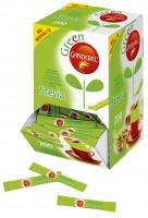 Canderel Green Canderel Green Stevia-Stick