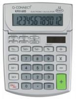 8501545149bc9c1397b