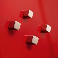 768448-Sigel-GL190-Magnete-4er-Set-fuer-Glasmagnetboards-Mag