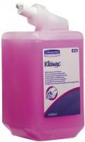 Kleenex Kimberly Klark Waschlotion