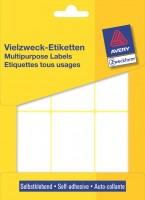 602169-Avery-Zweckform-3329-Universal-Etiketten-76-x-39-mm-3