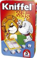 Schmidt Spiel Kniffel Kids