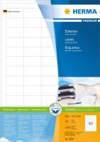 394606-Etiketten-Premium-weiss-38-1x21-2-mm-Papier-matt-1300