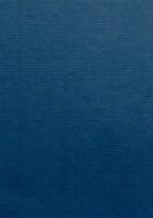Artoz 1001 classic blue
