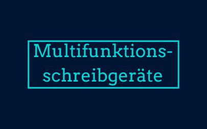 media/image/multifunktionsschreibgeraete-graviert.png
