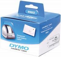 Dymo S0722410 Adressetiketten