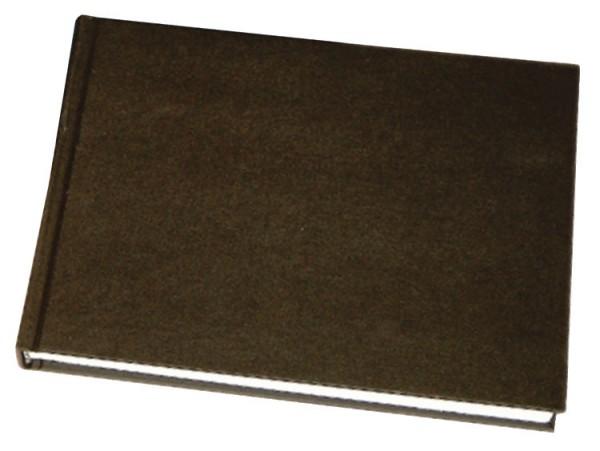 Skizzenbuch A6 140 g/qm