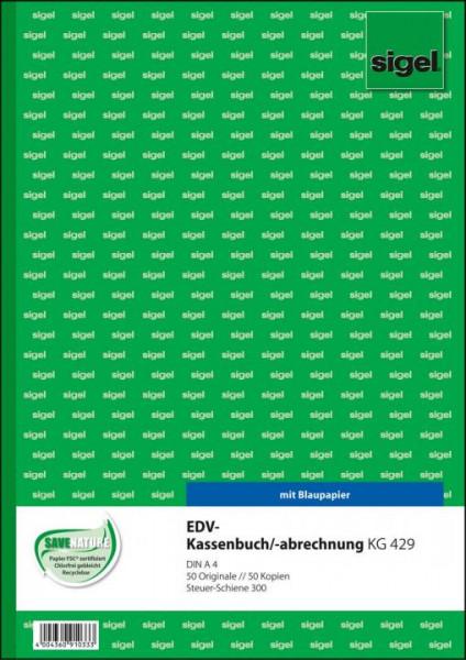 766403-Kassenbuch-fuer-EDV-gerechte-Erfassung-Steuerschiene3