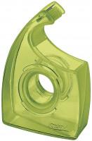 tesa Handabroller grün Recycling