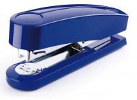 Heftgerät Novus B4 blau 40 Blatt