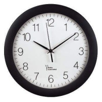 651609023-hama-Funkwanduhr-30-cm-schwarz-mit-weissem-Ziffern