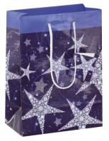 768394026-Geschenktragetasche-Weihnachten-Shining-Star-5-Stu