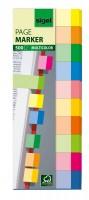 766530-sigel-Haftmarker-Multicolor-15-x-50-mm-10-x-50-Streif