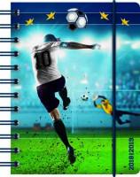 BRUNNEN-SCHUELERKALENDER-FU-BALL-2019