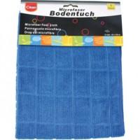 902896-Microfasertuch-Boden