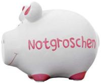 942900014-Sparschwein-klein-Notgroschen-1