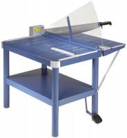 Dahle 580 Atelier Schneidemaschine