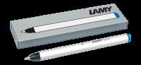 LAMY T11 Tintenrollerpatrone 3 Stück