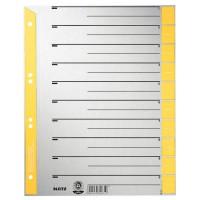 135107008-LEITZ-Trennblaetter-A4-Ueberbreite-gelb-100-Stueck