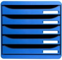 Exacompta Big Box Plus Schubladenbox