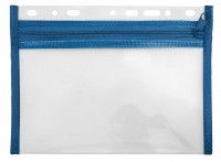 713553-Sammelmappe-VELOBAG-blau-202-x-142-mm-1