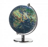 Emform Mini Globus Gagarin