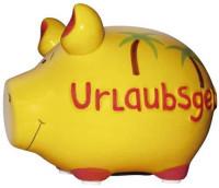 942900087-Spardose-Sparschwein-Urlaubsgeld-KCG