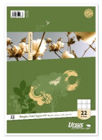 Ringbucheinlagen A4 Lineatur 22 50 Blatt