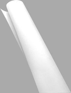 750166-Moderationspapier-140-x-110-cm-80-g-qm-100-Boegen-wei