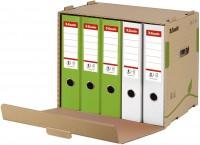 620681-Esselte-Archiv-Container-ECO-fuer-Ordner-naturbraun