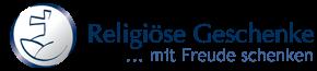 logo-religioese-geschenke