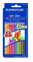 410634-Staedtler-Farbstift-Noris-Club-dreikant-3-mm-12-Stuec