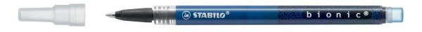 762294001-Ersatzminen-Stabilo-Tintenroller-bionic-0-4-mm