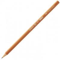 Faber-Castell Bleistift HB