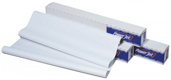 Inapa tecno Satin Inkjet Plotterpapier