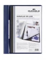 896064002-Angebotshefter-DURAPLUS-DE-LUXE-strapazierfaehige-
