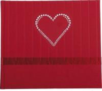 14244623-01-Fotoalbum-Perlenherz-Hochzeit-limitierte-Auflage