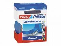 474402-49-Gewebeklebeband-tesa-extra-Power-Gewebeband-2-75-m